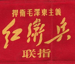 Guangxi Union Defending Mao Nanning
